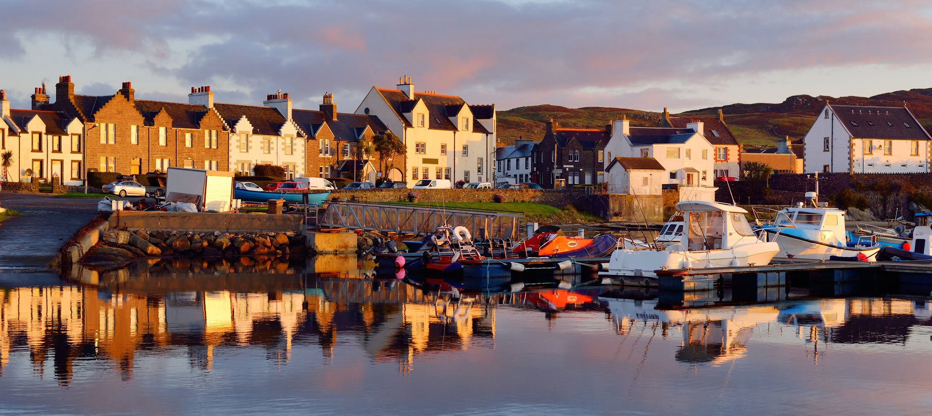 7 things to do on Islay in Scotland