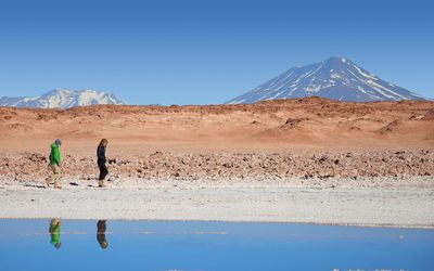 North america travel guide tips and inspiration wanderlust a land of devils deserts otherworldly volcanoes and a town at the end of the world lyn hughes visited north west argentina in search of jaw dropping fandeluxe Gallery