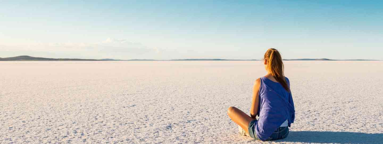 11 unique adventures in South Australia