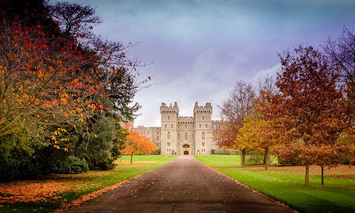 The 5 Best Walks in Windsor and Berkshire