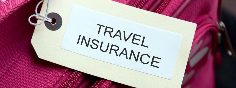 Resolution Travel Insurance