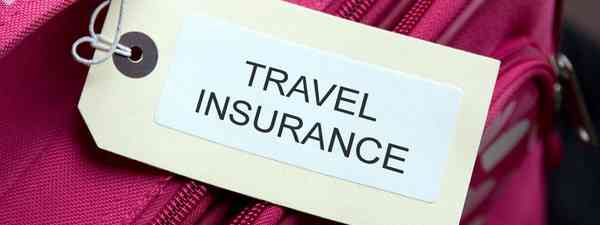 Save 5% on travel insurance with InsureandGo