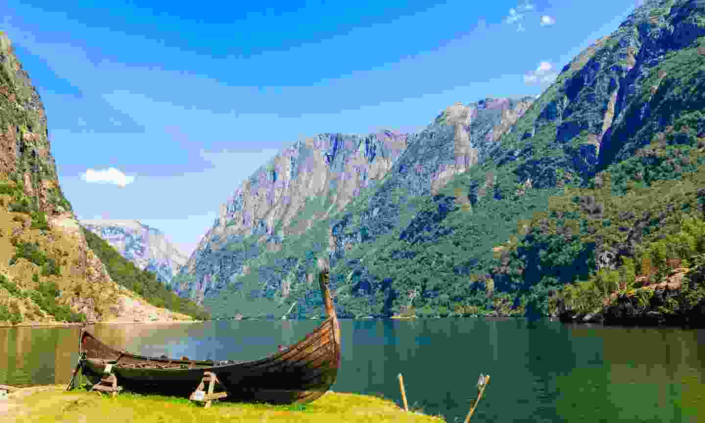 See Norway's pristine Fjords (Newmarket Holidays)