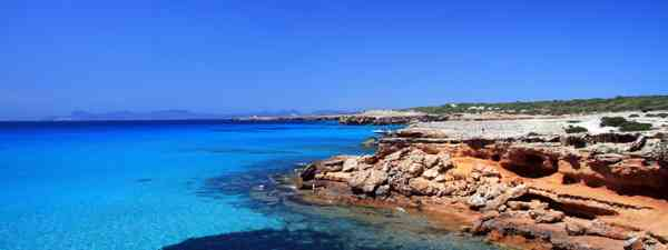 Catch up on our Formentera event