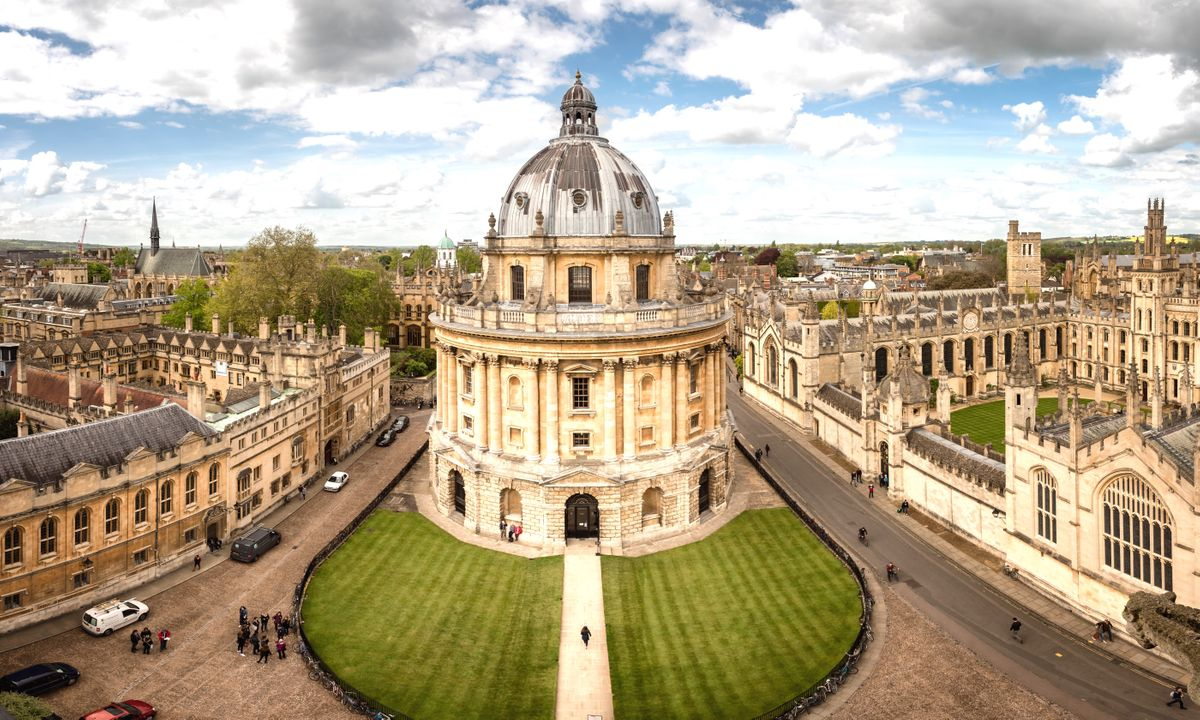 8 things to do for free in oxford wanderlust