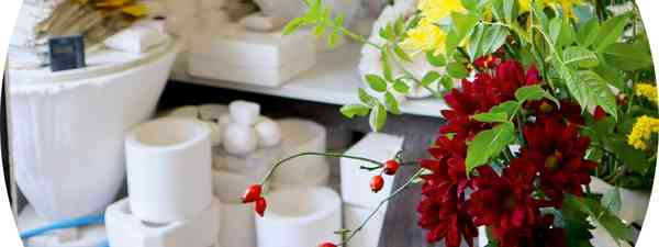 See the mysterious moai statues on this captivating island (Turismo Chile)
