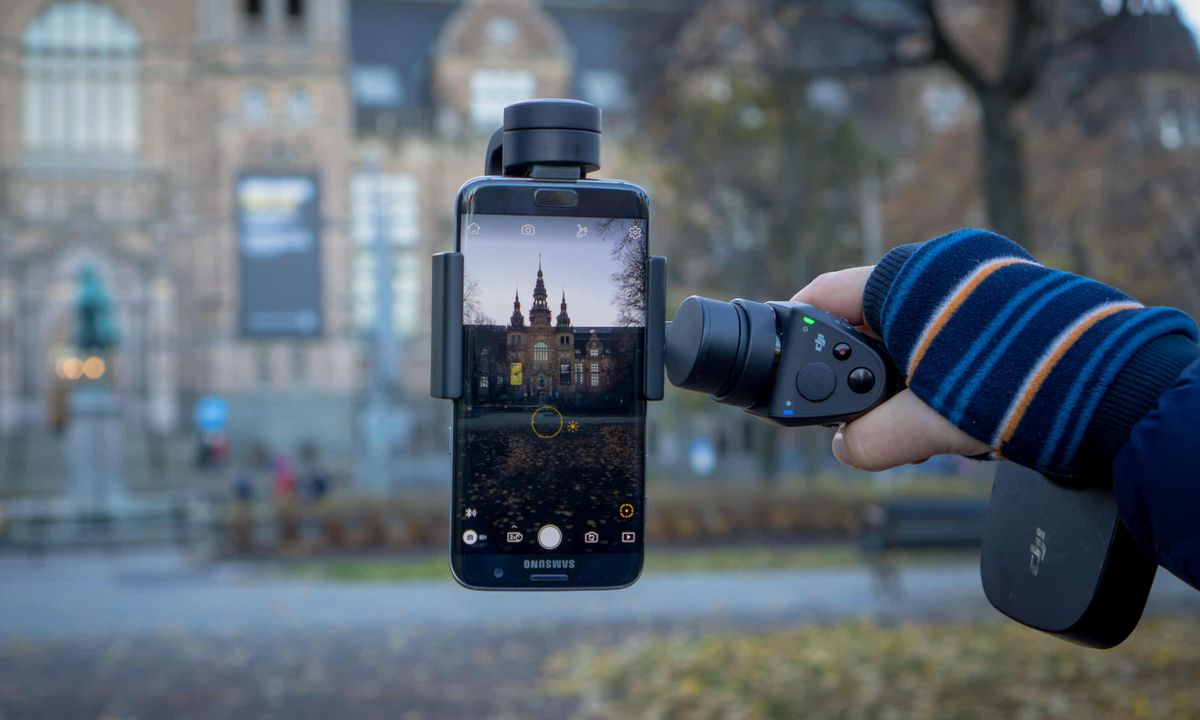 How to make and edit a travel film on your iPhone | Wanderlust