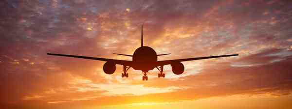 Coronavirus travel checklist: What do you need before going abroad (Shutterstock)
