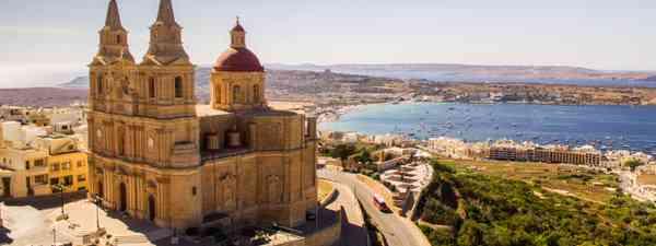 Full travel guide to Malta (Visit Malta)