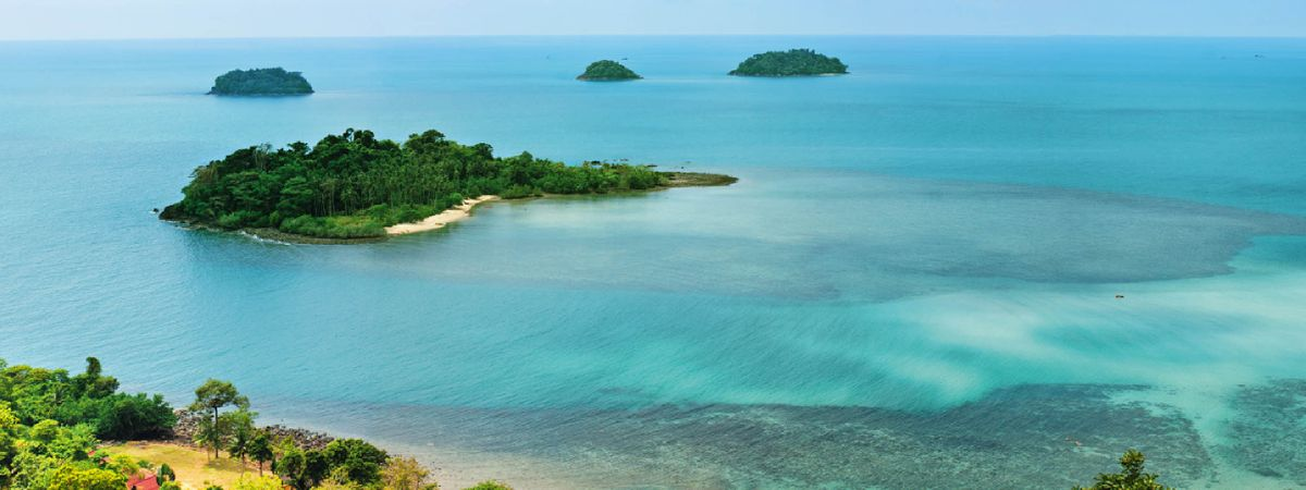Everything you need to know about responsible travel in Thailand