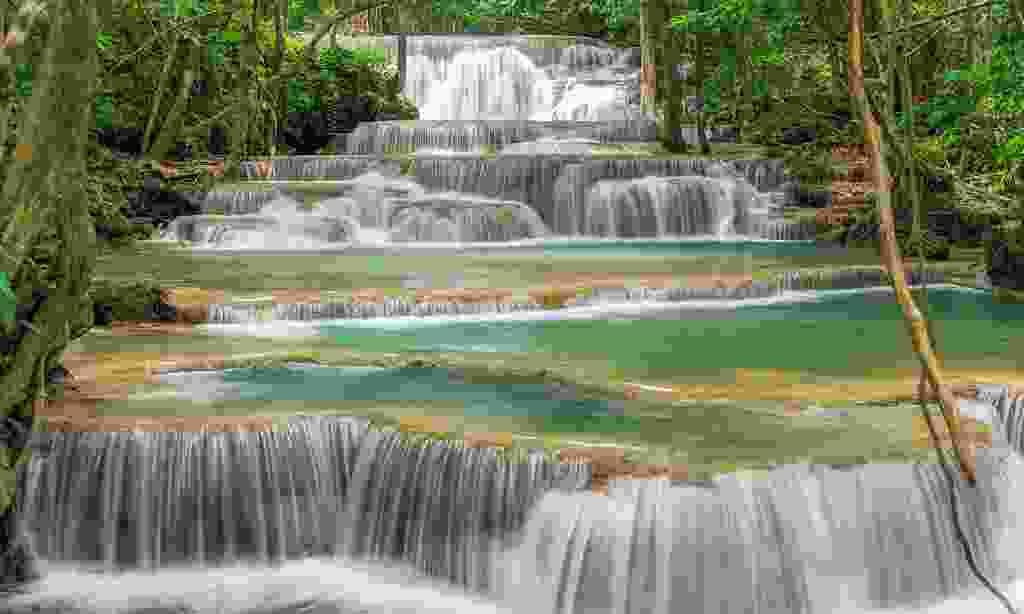 Visit Thailand responsibly (Shutterstock)