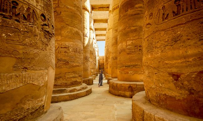 The Best Egypt Tours Holidays For 2019 2020 Wanderlust