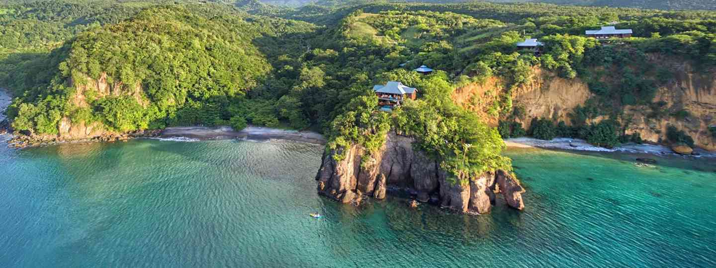 top reasons to visit Dominica (Discover Dominica Authority/Donald VDP)
