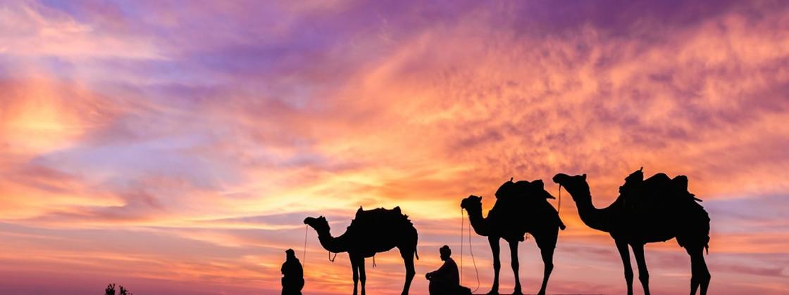 Image result for Oman