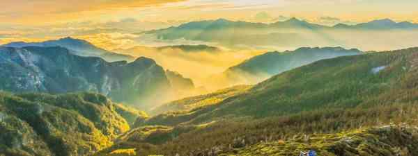 Things to do in Taiwan (Shutterstock)