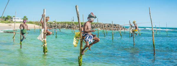 9 Of The Best Things To Do In Sri Lanka Wanderlust