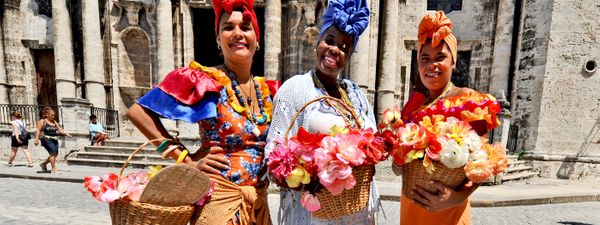 Cuban Christmas Tradition.Cuba 7 Trips To Take Before It S Too Late Wanderlust