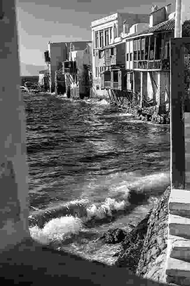 Little Venice (Robert A. McCabe)