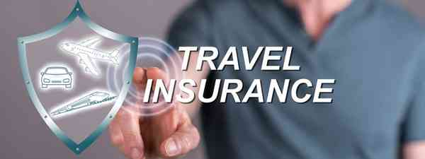 Wanderlust subscribers save 10% on travel insurance