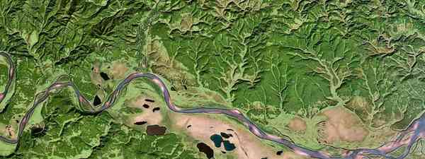 Google Earth Chrome extension (Google Earth)