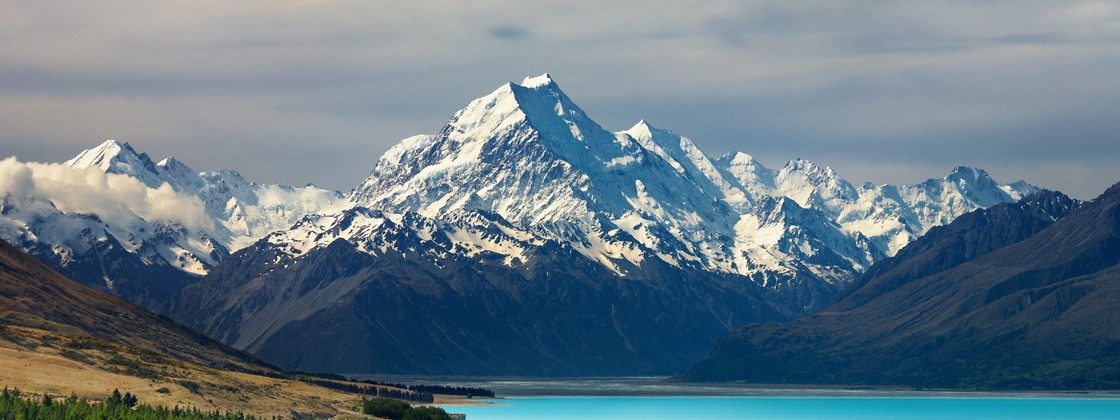 11 of the best things to do in new zealand wanderlust solutioingenieria Image collections