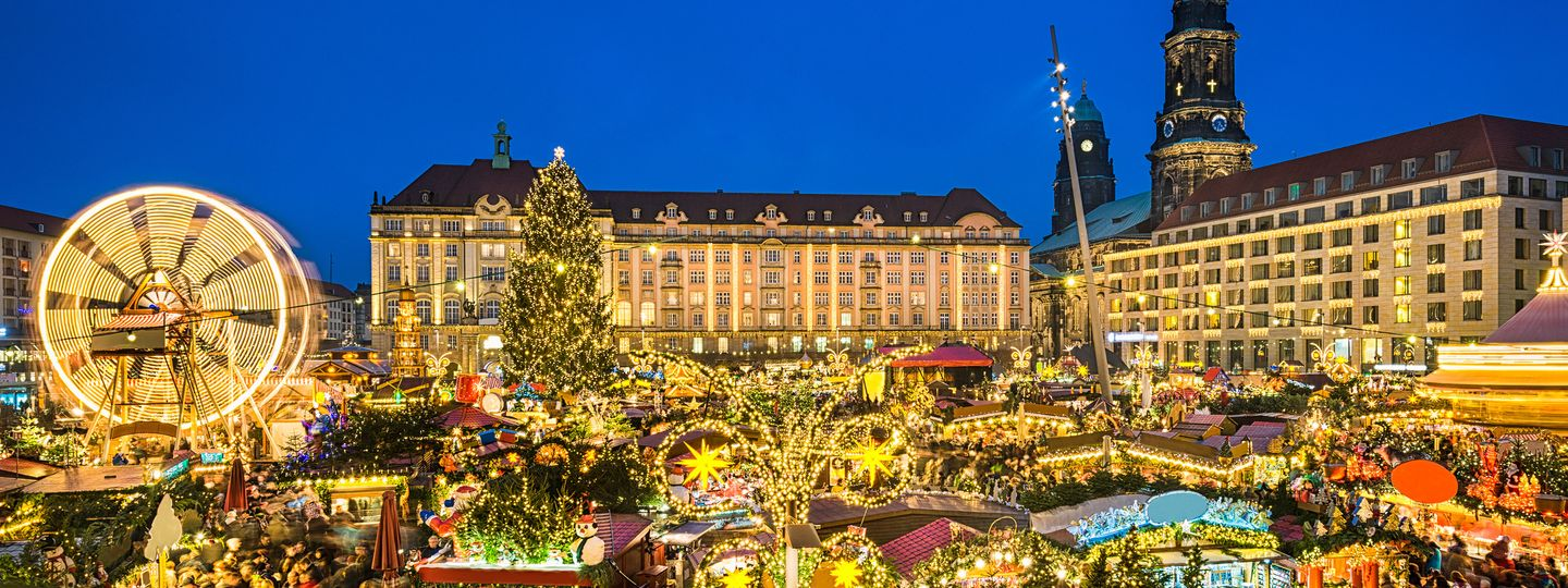 top 10 christmas markets in germany wanderlust. Black Bedroom Furniture Sets. Home Design Ideas
