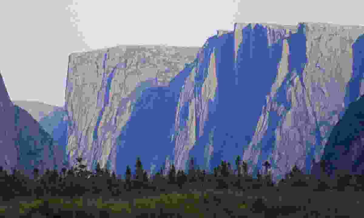 Fiord in Gros Morne National Park (Dreamstime)