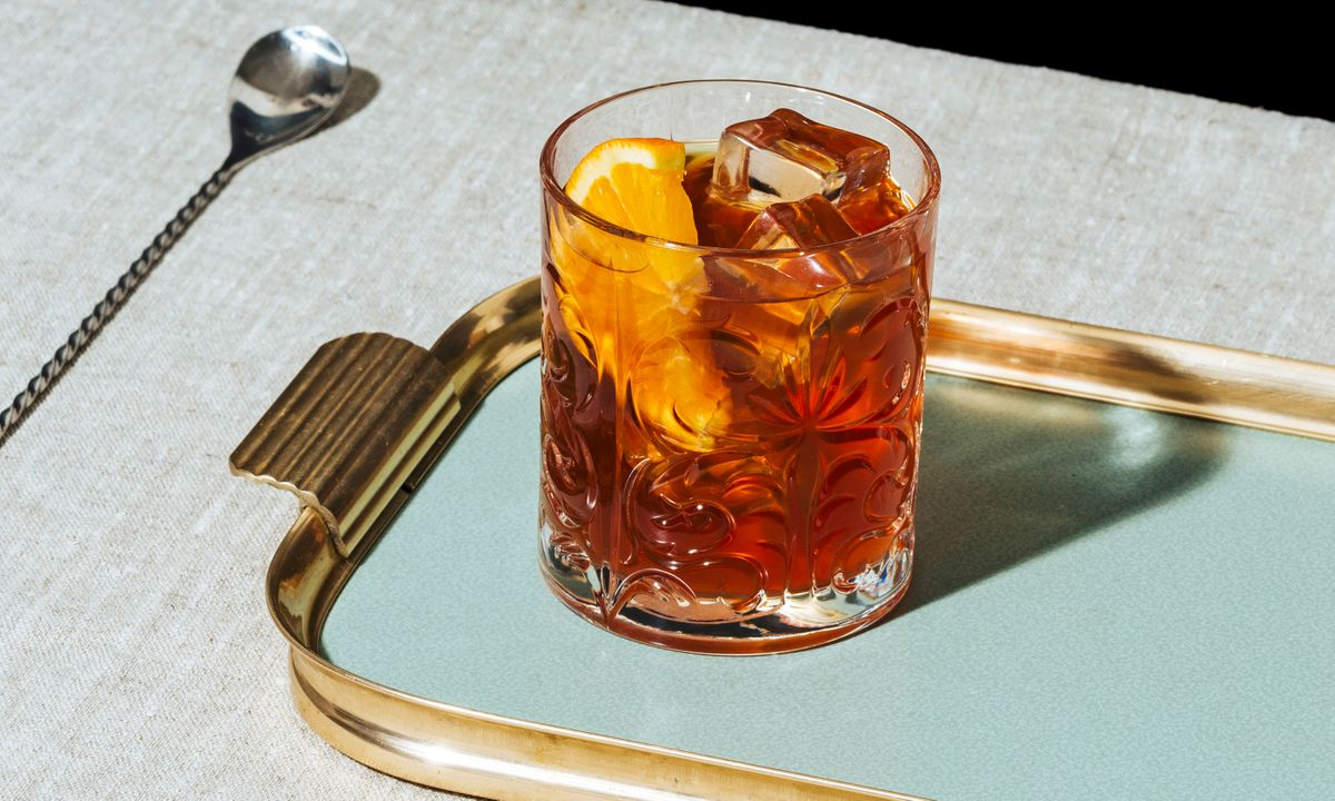 11 Cocktails From Around The World, and Where To Drink Them