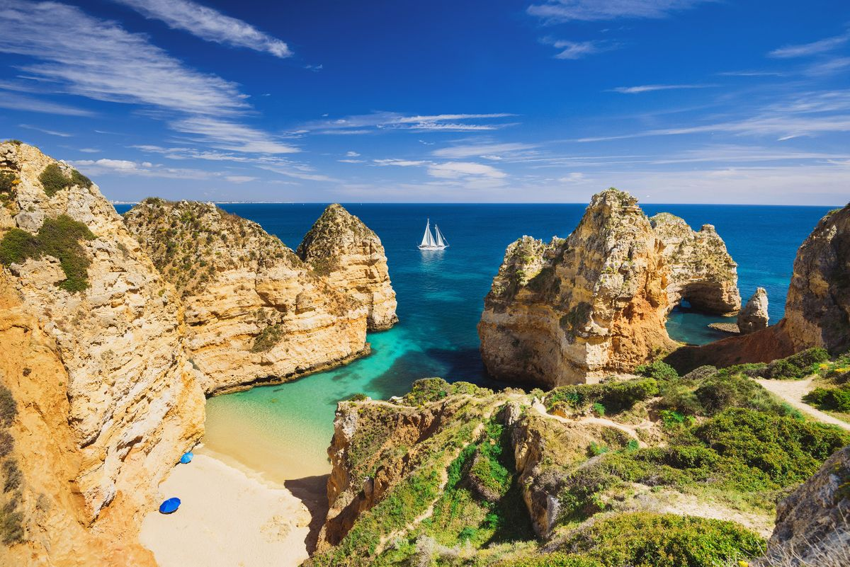 8 of the Best Undiscovered Portugal Trips