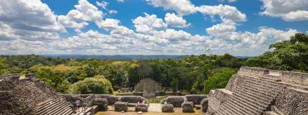 Offbeat Central America Experiences (Shutterstock)