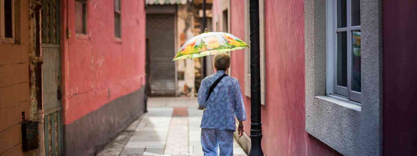 The neighbourhoods of Macao hide plenty of surprises (MGTO)