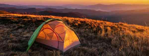 What type of trips will we take post-coronavirus? (Shutterstock)