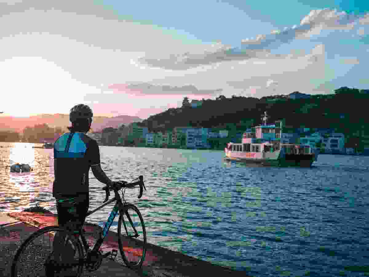 Cycling in Onomichi (setouchitourism.or.jp)