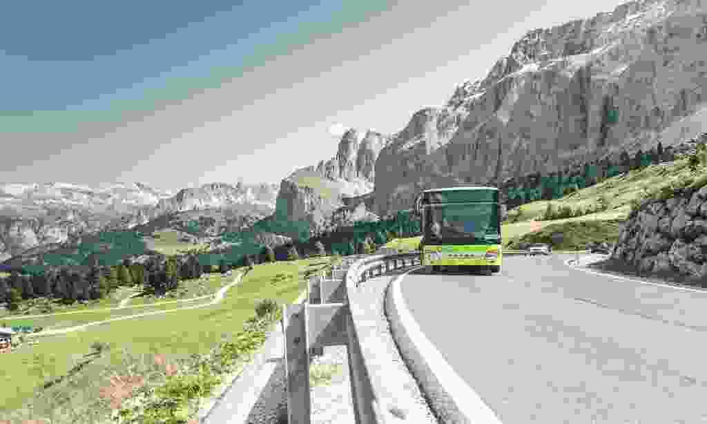 (IDM Südtirol, Manuel Kottersteger)