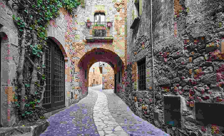 Explore Girona (Klook)