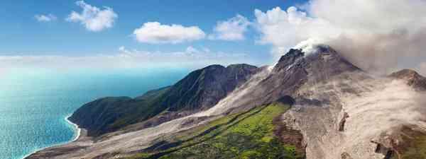 Reasons to visit Montserrat (Shutterstock)