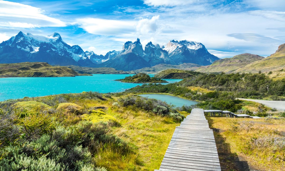 7 wild wonders of Patagonia you need to experience