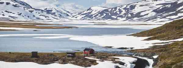 Best national parks in Sweden (Hans-Olof Utsi/imagebank.sweden.se)