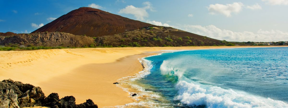5 reasons you must visit Ascension Island