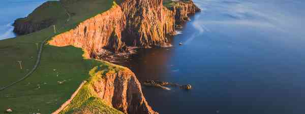 A full guide to travel in the Inner Hebrides, Scotland (Shutterstock)