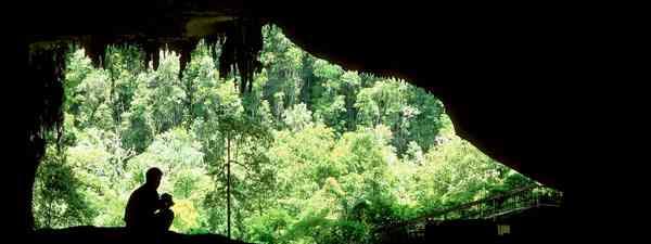 Things to do in Sarawak (Sarawak Tourism Board)