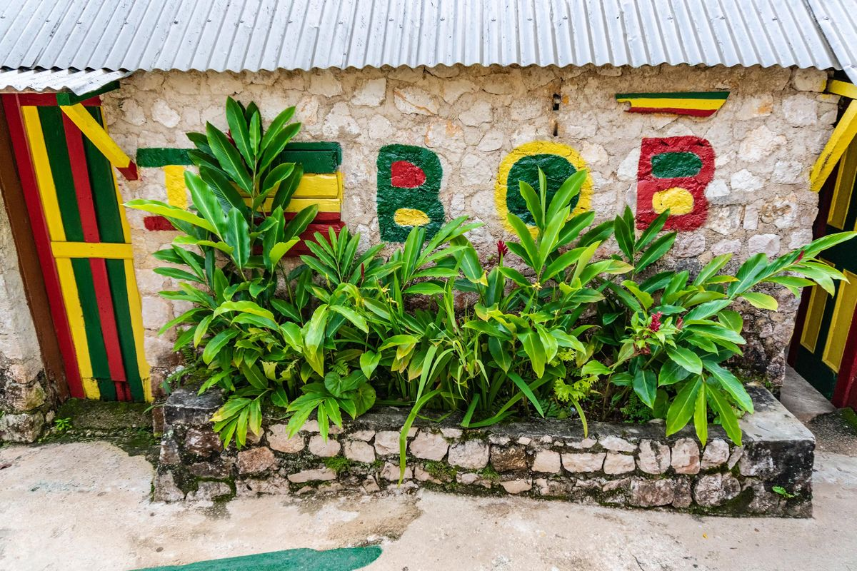What The Bob Marley Jamaica Tours Are Really Like