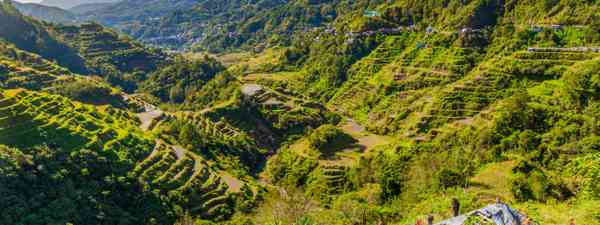 Things to do in the Philippines (Shutterstock)