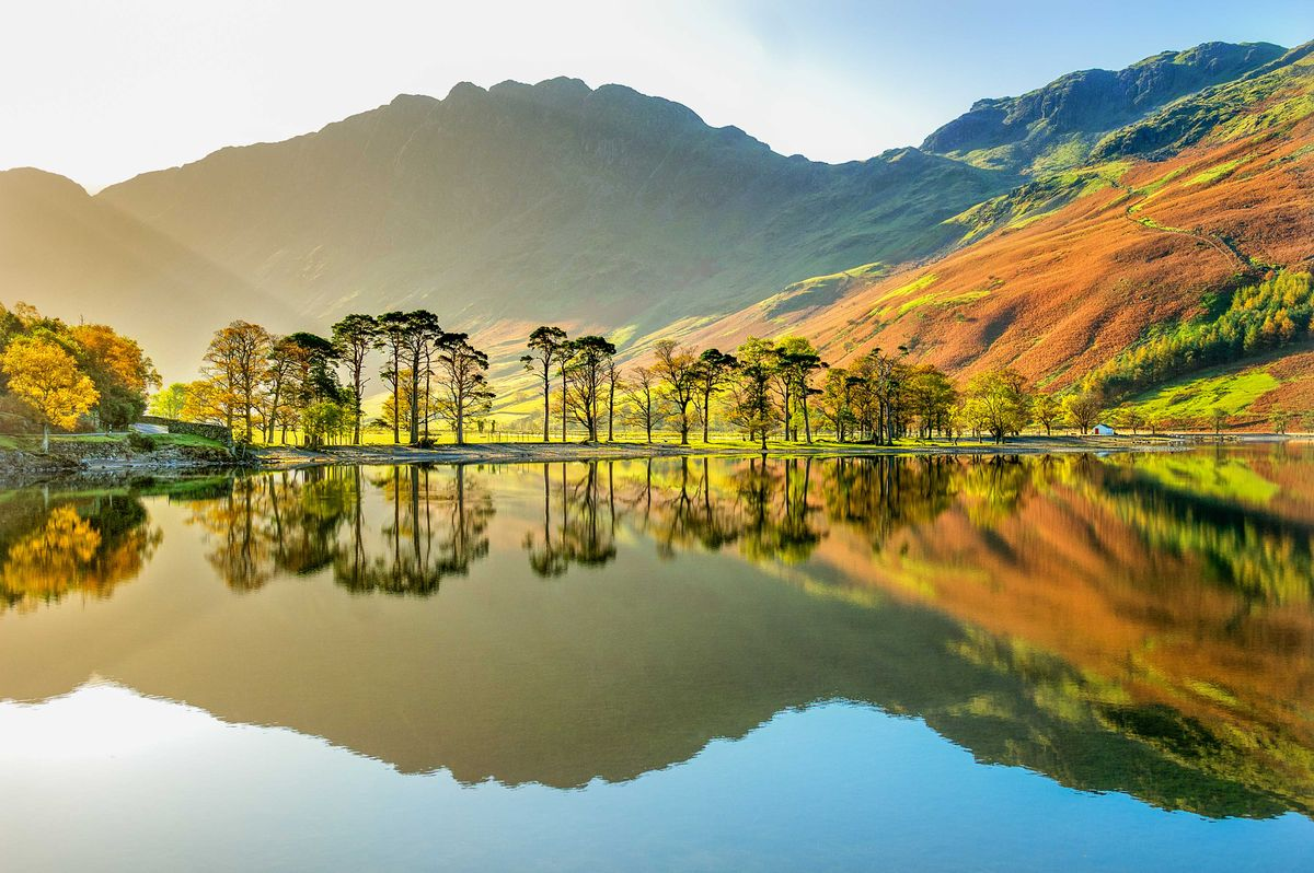 The 15 best things to do in the Lake District