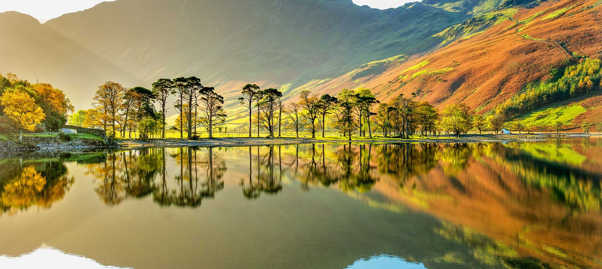 15 things you must do in the Lake District