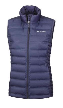 finest selection 03e81 cd7bb Warm for winter: Gilet gear review | Wanderlust