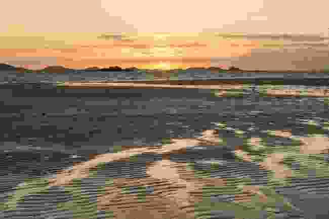 Block House Beach, Tresco, Isles of Scilly (Shutterstock)