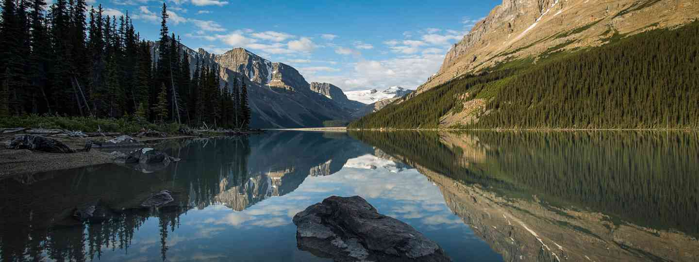 Peyto perfection, Peyto Lake, Banff National Park (Paul Zizka)