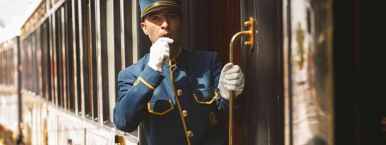 All aboard the Orient Express (belmond.com)