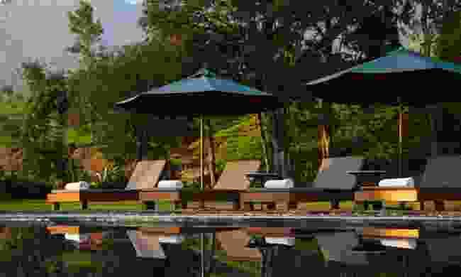Castlereagh Bungalow pool (resplendentceylon.com)